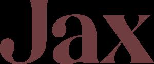 Jax Exported PNG
