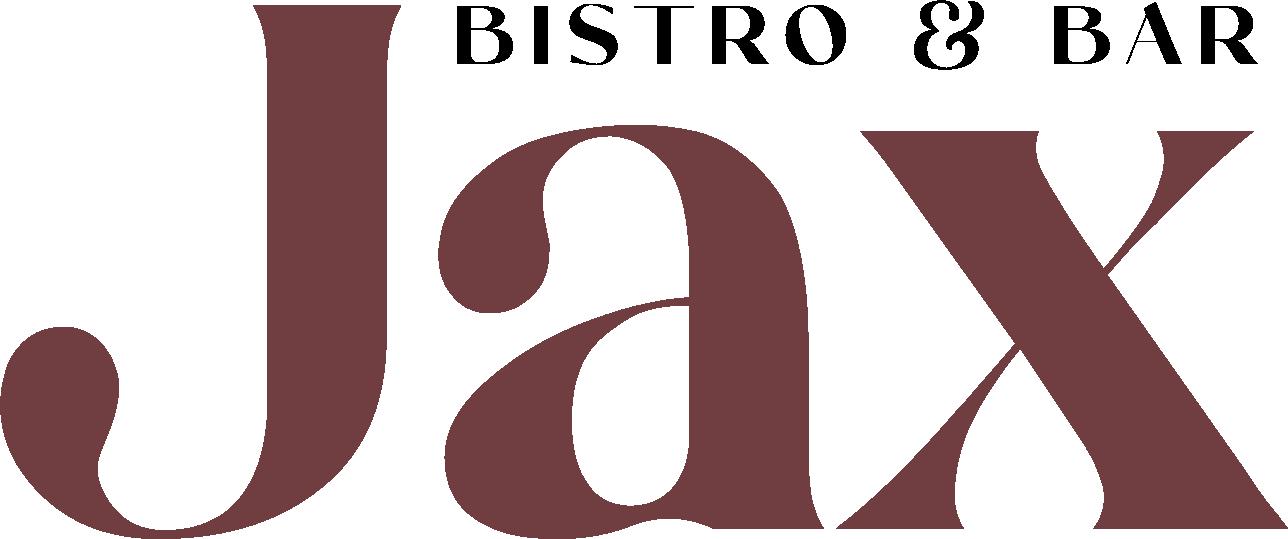 Jax Bar & Bistro