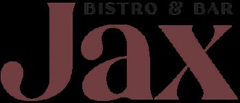 jax_logo4 transparent background 1